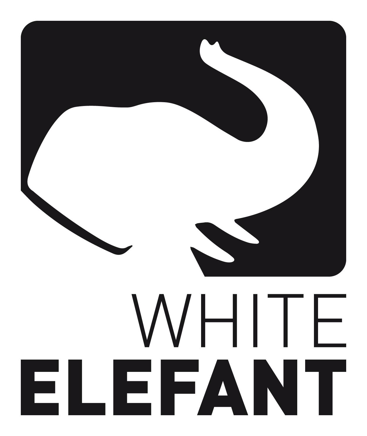 White Elefant GmbH